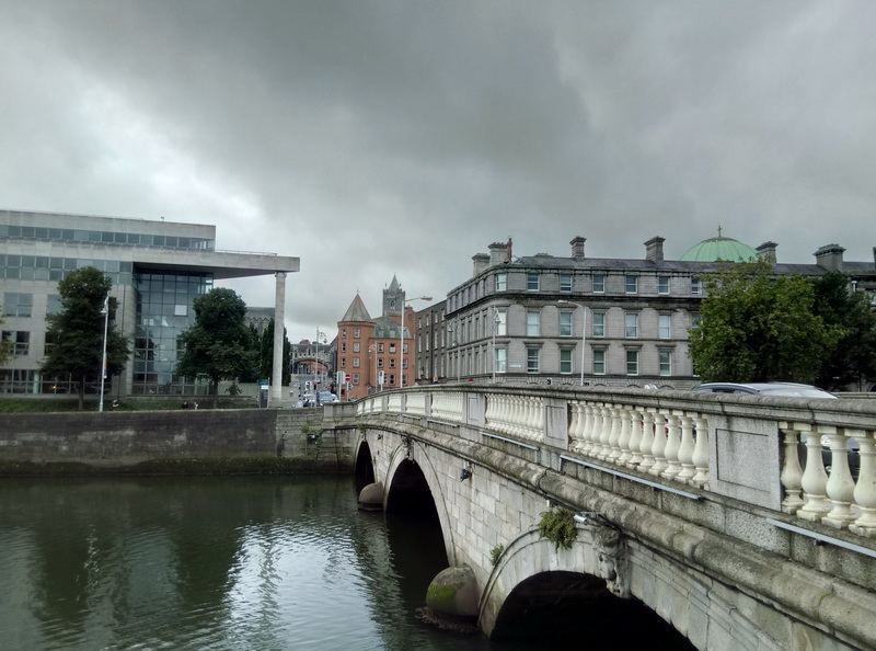 irlandia17_43