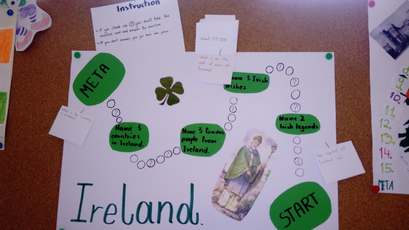 irlandia20_3