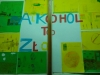 sciezka_edu18_09