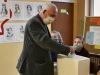 wybory-su20_05