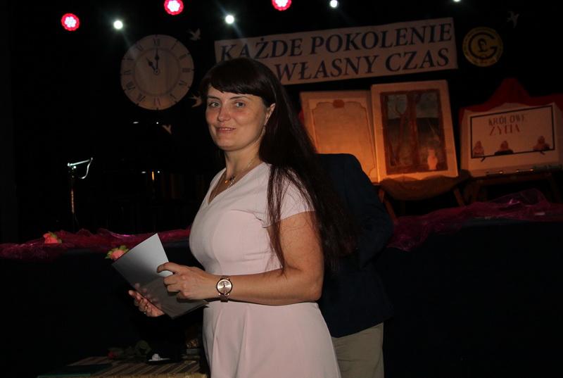 zak_gim19_70