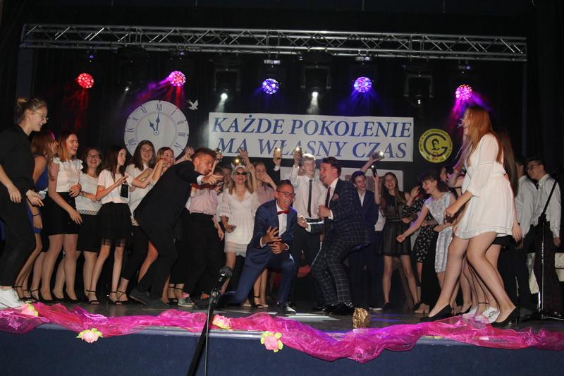 zak_gim19_80
