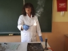 chemia2_18_2