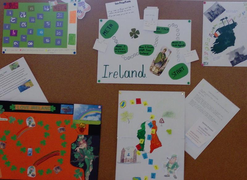 irlandia20_4