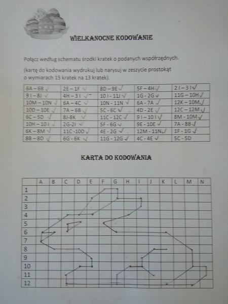 mat-jaja21_18