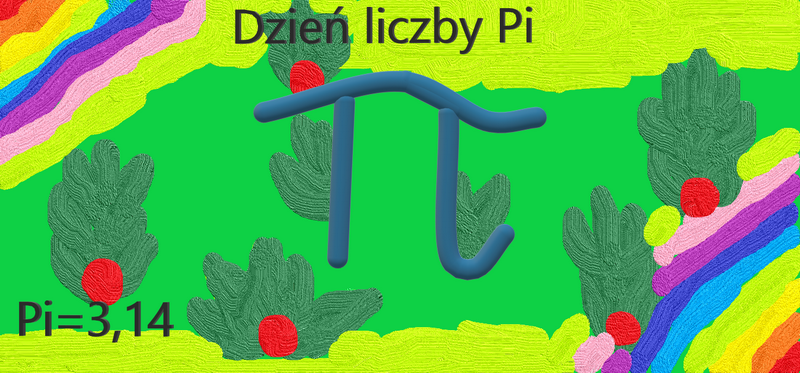 pi21_12
