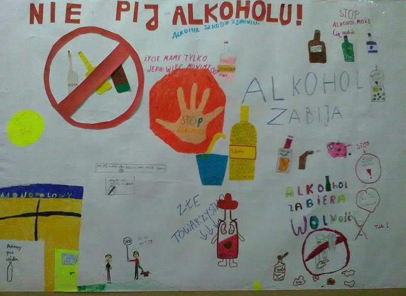 sciezka_edu18_07