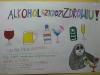 sciezka_edu18_01