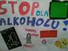 sciezka_edu18_08