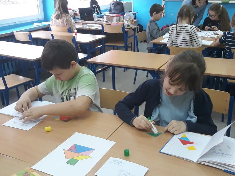 tangram20_26