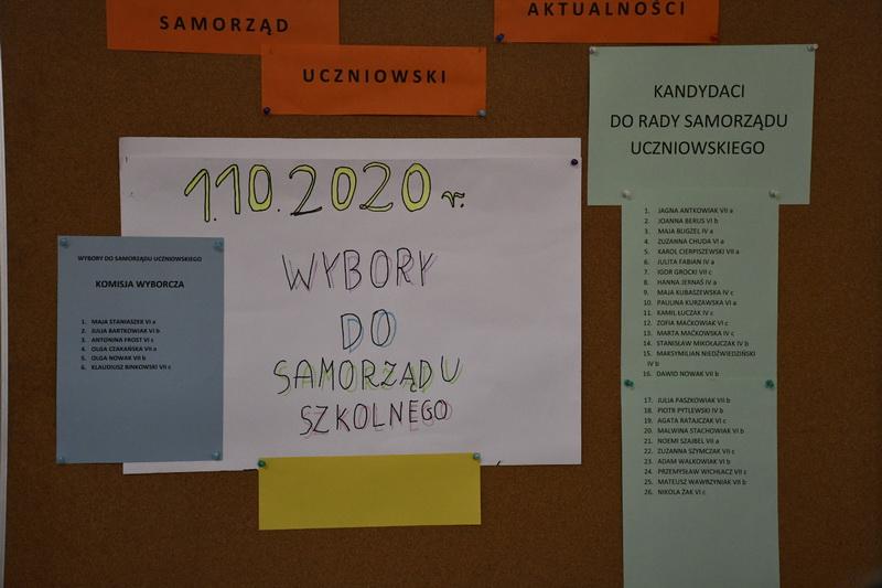 wybory-su20_02